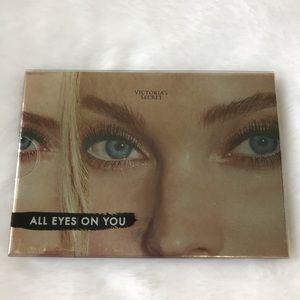 Victoria's Secret Eyeshadow